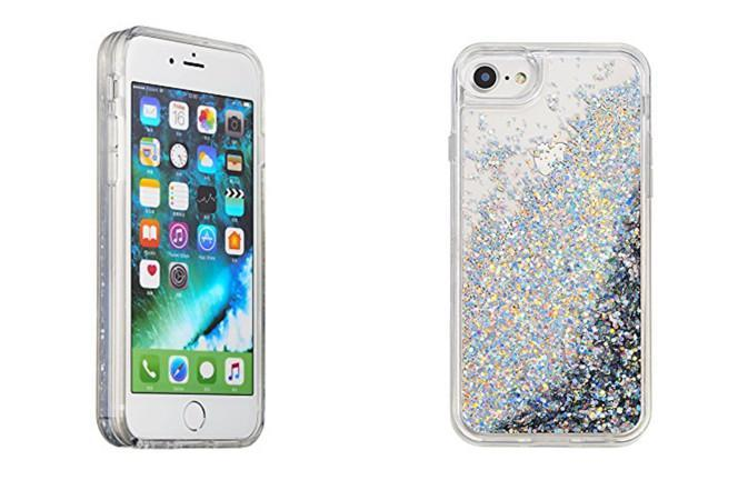 7f486d846bab4293a6a46f07ad5b7dcd iPhone glitter cases for sale in Victoria's Secret recalled after Brits report burns