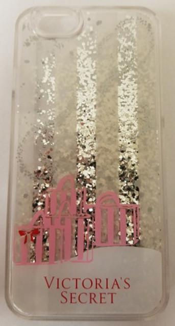 80c598e1f2ac42be6d102a2d1727dd17 iPhone glitter cases for sale in Victoria's Secret recalled after Brits report burns