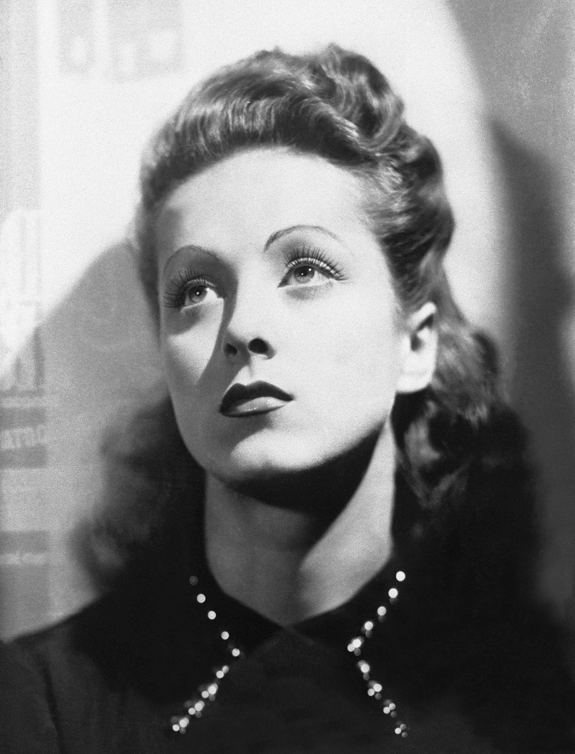 43886d65f32cd4f866dbd763088d4124 Danielle Darrieux dead at 100 – French Hollywood actress and 'Nazi collaborator' who found fame in string of films dies after a fall at home