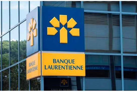 992c72088f5543179732446b8e5b426e Laurentian Bank CEO says problematic mortgages largely involve misflagged loans