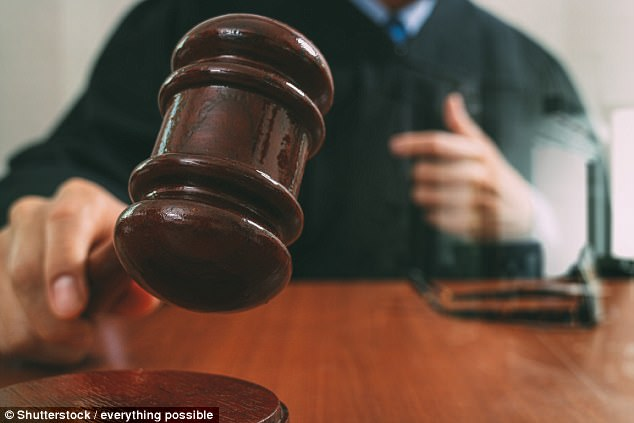 a8c15d8977bc315e9a8db09658a7ee79 'I had never experienced such blatant HIV discrimination in my life': Three positive men were wrongly denied plastic surgery, judge rules