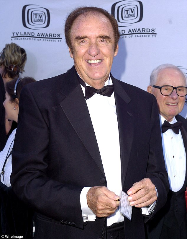 c6533bd133b24cb1eaa73b8220b2a984 Jim Nabors, known for his role as Gomer Pyle in two TV shows, dies aged 87