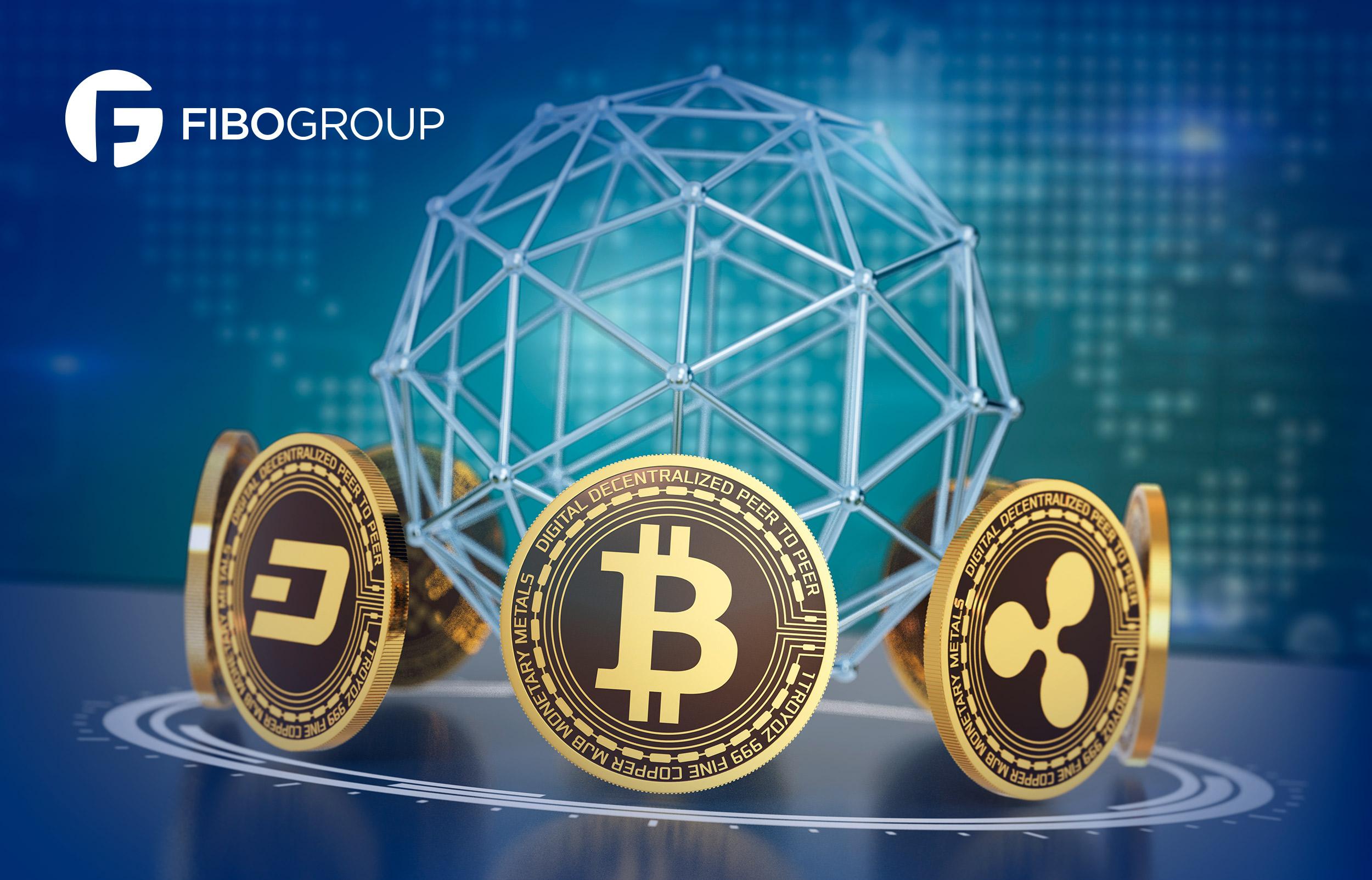 43 ¿Por qué no importa quién inventó Bitcoin?