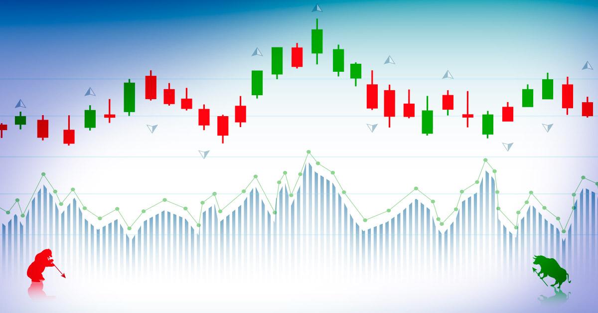 1200x628_3-1 Pronóstico del mercado financiero de las divisas FOREX