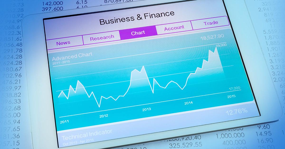1200x628_5 Estrategias comerciales en el mercado de las divisas FOREX